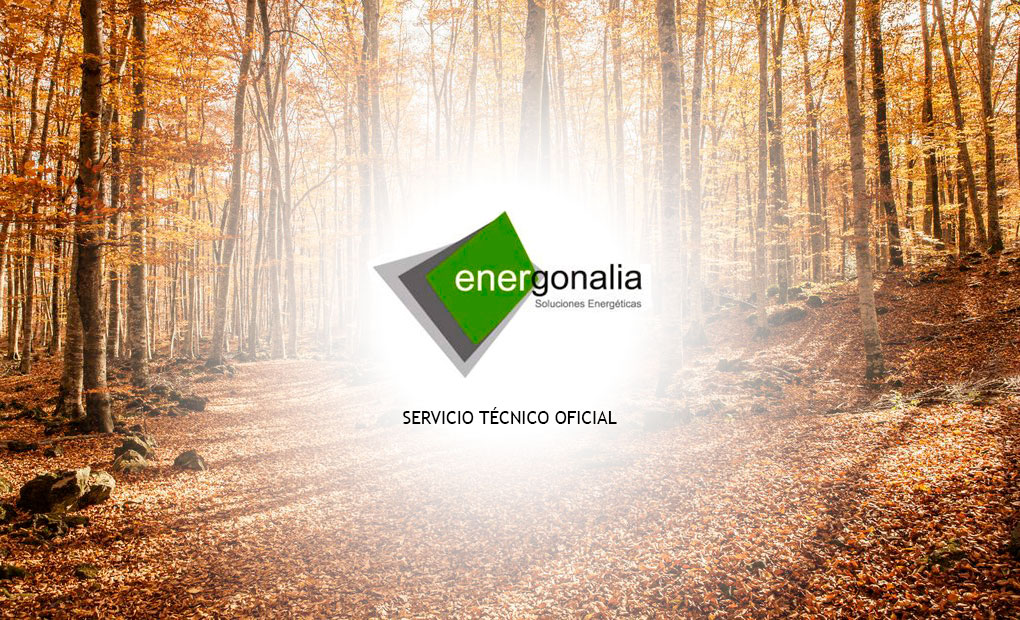 energonalia-logo