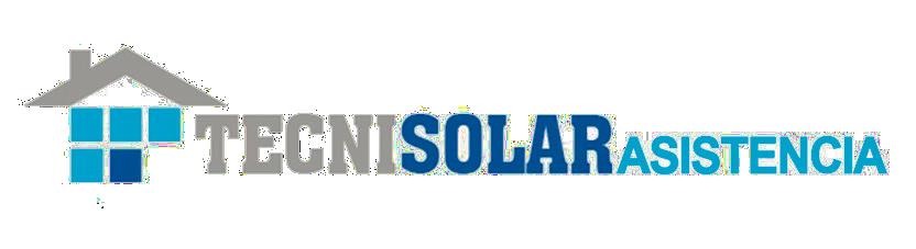 Logo-tecnisolar