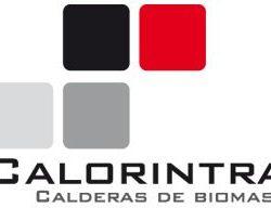 calderas-calorintra-logo1